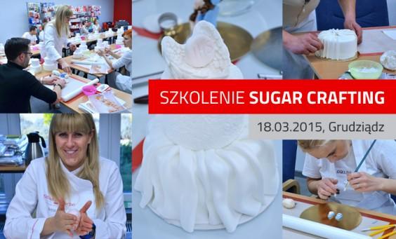 sugar_crafting_szkolenie_grudziadz