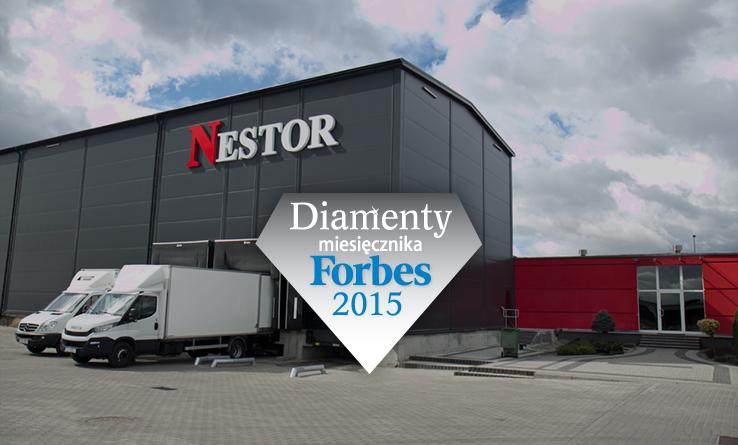 nestor diamenty forbes 2015