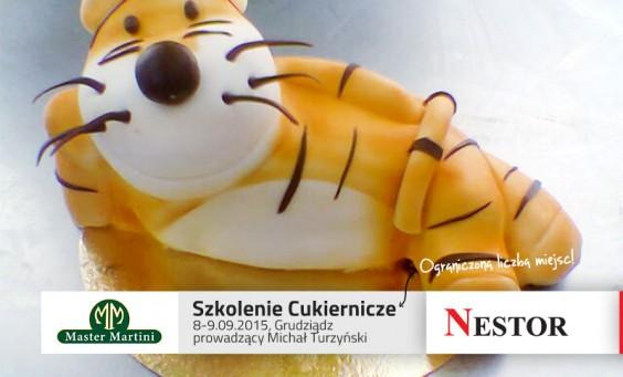 szkolenie_cukiernicze_mastermartini