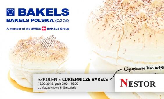 szkolenie_bakels_www