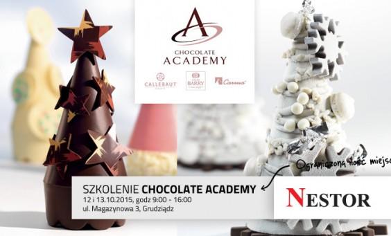 szkolenie_chocolate_academy_www
