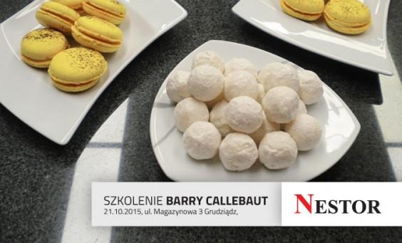warsztaty_barry_calebaut_www
