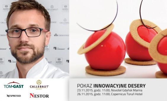innowacyjne_desery_pokaz
