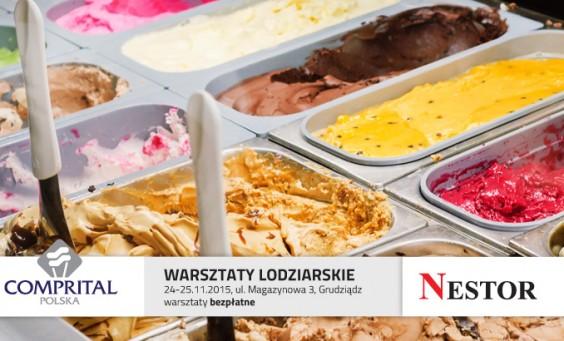 warsztaty_lodziarnia