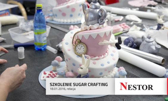 sugar_crafting_relacja_www