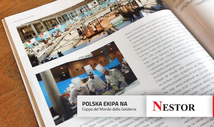 nestor_news1