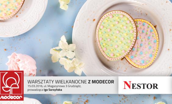 www_warsztaty_modecor