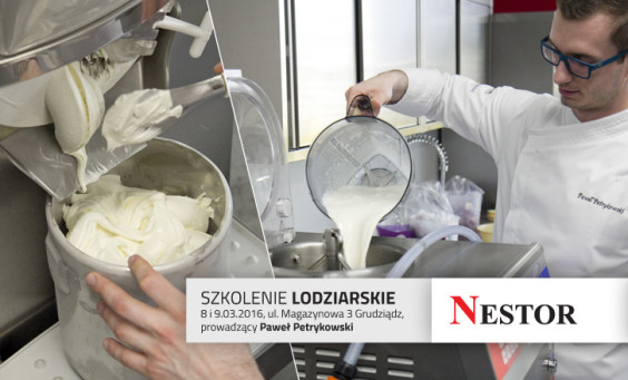 www_warsztaty_lodziarskie