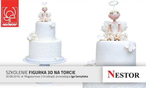 figurka3d_www