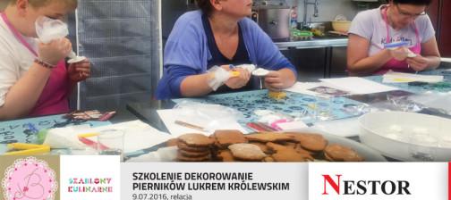 pierniki_dekorowanie_lukrem_krolewskim