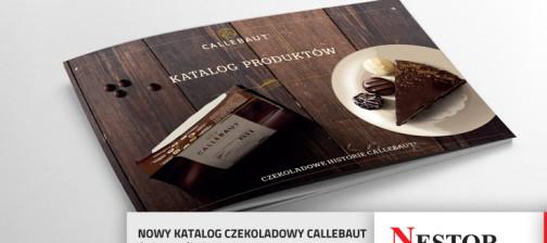 katalog_callebaut_zima_2016