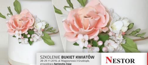 szkolenie_bukiet_kwiatow