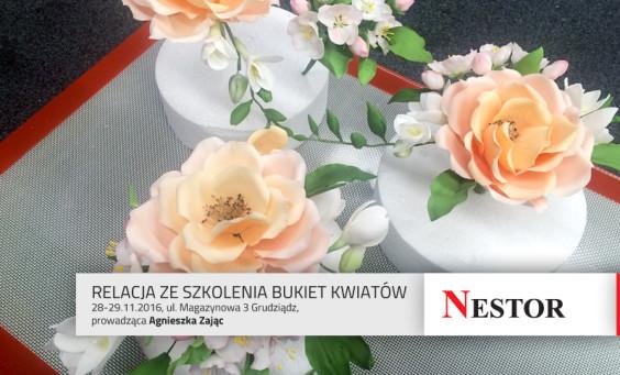 nestor_relacja_www