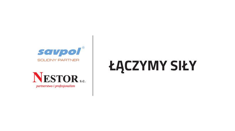 nestor_laczymy_sily
